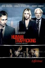 Human Trafficking 123movies