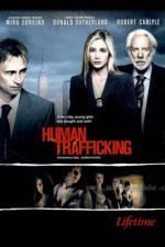 Human Trafficking 123movies
