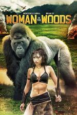 Panoorin Woman in the Woods 123movies