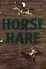 Horse Hare 123movies