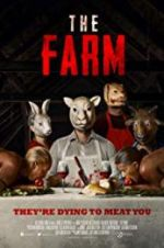 The Farm 123movies.online