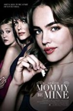 Mommy Be Mine 123movies