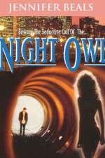 Night Owl 123movies