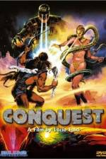 Conquest 123movies