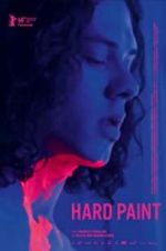 Hard Paint 123movies.online