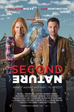 Second Nature 123movies