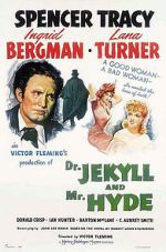 Xem Dr. Jekyll and Mr. Hyde 123movies