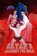 Satan\'s School for Lust 123movies