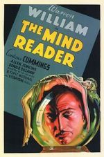 Féach The Mind Reader 123movies