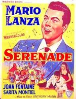 Anschauen Serenade 123movies