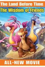 Guarda The Land Before Time XIII: The Wisdom of Friends 123movies