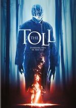 Guarda The Toll 123movies
