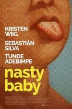 Nasty Baby 123movies