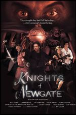 Oglądaj Knights of Newgate 123movies