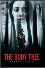 The Body Tree 123moviess.online