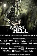 Ascent to Hell 123movies