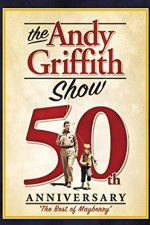 The Andy Griffith Show Reunion Back to Mayberry 123movies