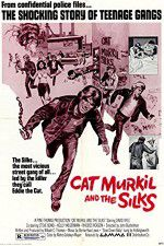 Cat Murkil and the Silks 123movies