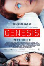 Genesis 123moviess.online