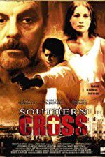 Southern Cross 123movies