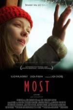 Most 123movies
