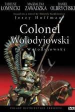Colonel Wolodyjowski 123movies