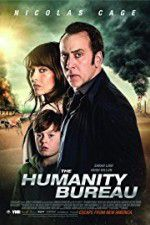 The Humanity Bureau 123movies
