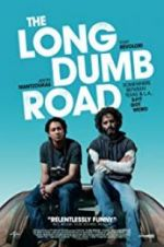 The Long Dumb Road 123movies.online