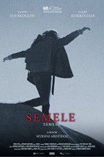 Semele 123movies