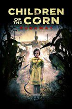 Children of the Corn Runaway 123moviess.online