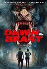 Ver Dawn of the Beast 123movies