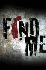 Finding Me 123moviess.online