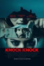 Knock Knock 123movies