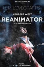 Herbert West: Re-Animator 123movies