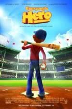 Watch Everyone's Hero 123movies