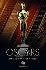 দেখুন The 92nd Annual Academy Awards 123movies
