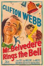Mr Belvedere Rings the Bell 123moviess.online