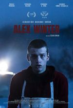 Wite Alex Winter 123movies