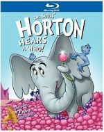 Wite Horton Hears a Who! 123movies