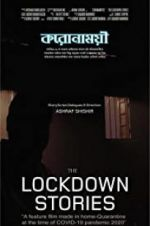 Guarda The Lockdown Stories 123movies