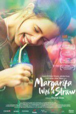 Margarita with a Straw 123movies