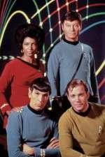 50 Years of Star Trek 123movies