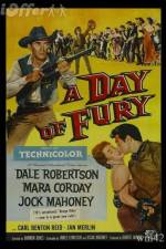 A Day of Fury 123movies