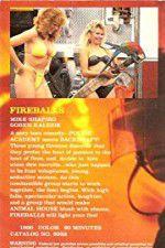 Fireballs 123movies