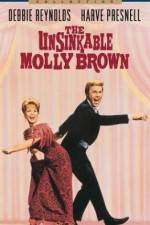 The Unsinkable Molly Brown 123movies
