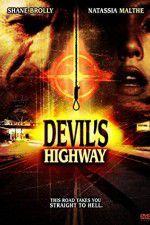Devils Highway 123movies
