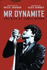 Mr Dynamite: The Rise of James Brown 123moviess.online