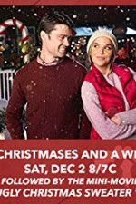 Four Christmases and a Wedding 123movies