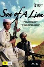 Son of a Lion 123movies