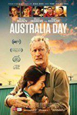 Australia Day 123moviess.online